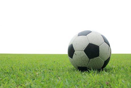 Keys to Pre-Season Success