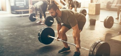 why you should track your workouts