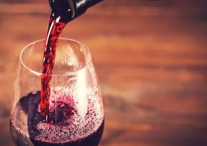 does alcohol effect your recovery from training