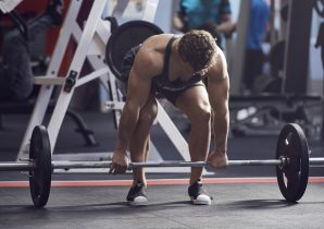 stronger compound lifts