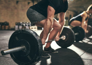 weight-lifting-reps