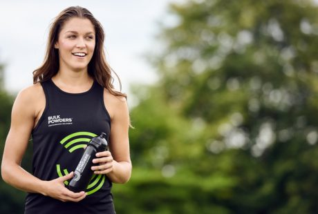 Could Veganism Be The Best Choice For Your Fitness?
