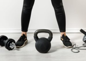 kettlebell-catch-and-swing-exercise