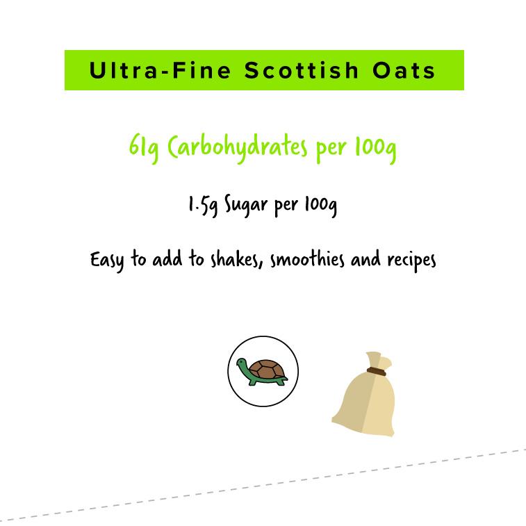 Ultra-Fine-Scottish-Oats