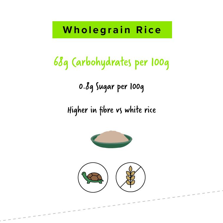 Wholegrain-Rice