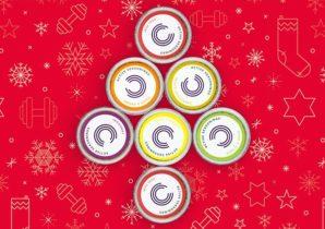 7 Healthy Christmas Food Swaps