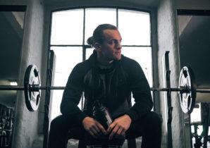 bulk-athlete-joe-delaney