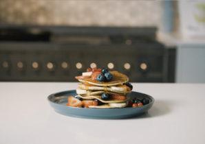 bulk-protein-pancakes