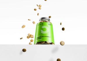most-important-vitamins-bulk-powders