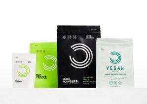 bulk-protein-supplements-for-women