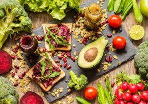 celebrate world vegan month with us bulk recipe