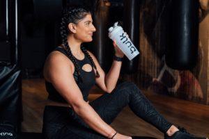 bulk-shaker-gym