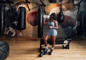 bulk-gym-protein