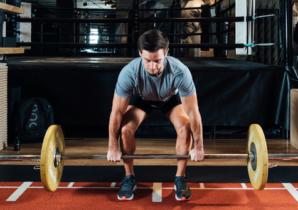 gym-workout-lifting