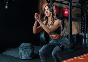 exercise-squat