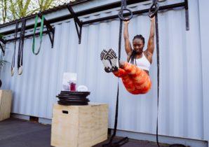 bulk-clear-whey-workout